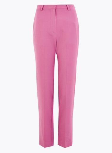 Marks & Spencer Pantolon Mor